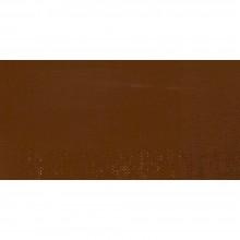 Maimeri : Classico Fine Oil Paint : 60ml : Venetian Red