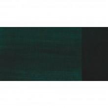MAIMERI : CLASSICO FINE OIL PAINT : 60ML : PHTHALO BLUE GREEN