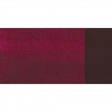 Maimeri :Classico Fine Oil Paint : 60ml : Permanent Violet Reddish