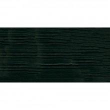 M. Graham : Artists' Oil Paint : 150ml : Ivory Black