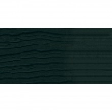 M. Graham : Artists' Oil Paint : 150ml : Mars Black