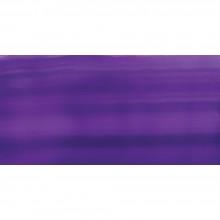 M. Graham : Artists' Oil Paint : 37ml : Ultramarine Purple