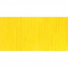 Michael Harding : Oil Paint : 1 Ltr Tin : Yellow Lake