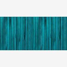 Michael Harding : Oil Paint : 1 Ltr Tin : Caribbean Turquoise