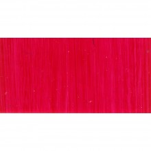 Michael Harding : Oil Paint : 1 Ltr Tin : Magenta