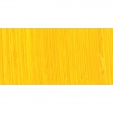 Michael Harding : Oil Paint : 1 Ltr Tin : Cadmium Yellow : Special Order : Please Allow Extra Week for Delivery