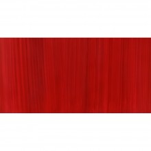 Michael Harding : Oil Paint : 1 Ltr Tin : Crimson Lake S4