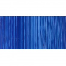 Michael Harding : Oil Paint : 1 Ltr Tin : Cobalt Blue