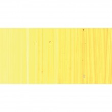 Michael Harding : Oil Paint : 1 Ltr Tin : Genuine Naples Yellow Light S6