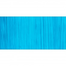 Michael Harding : Oil Paint : 225ml : Phthalo Blue & Zinc