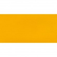 Michael Harding : Oil Paint : 225ml : Bright Green Lake
