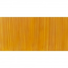 Michael Harding : Oil Paint : 225ml : French Yellow Ochre