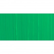Michael Harding : Oil Paint : 225ml : Permanent Green Light