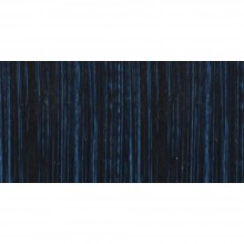Michael Harding : Oil Paint : 225ml : Indigo