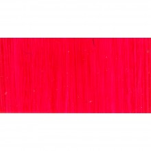 Michael Harding : Oil Paint : 225ml : Magenta