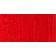 Michael Harding : Oil Colour : 225ml Cadmium Red Deep