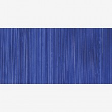 Michael Harding : Oil Paint : 225ml : Afghan Lapis Lazuli S7