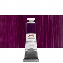 Michael Harding : Oil Paint : 40ml : Manganese Violet