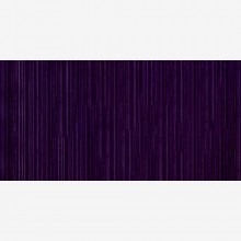 Michael Harding : Oil Paint : 40ml : Deep Purple (Dioxazine)