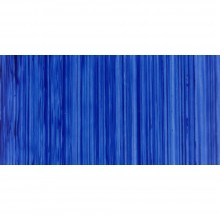 Michael Harding : Oil Paint : 60ml : Ultramarine Blue