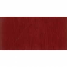 Michael Harding : Oil Paint : 60ml : Venetian Red