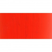 Michael Harding : Oil Colour : 60ml Permanent Orange