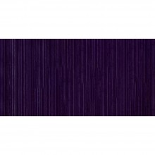 Michael Harding : Oil Paint : 60ml : Deep Purple (Dioxazine)