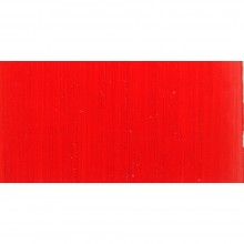 Michael Harding : Oil Paint : 60ml : Cadmium Red Light