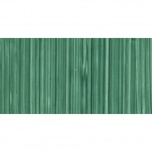 Michael Harding : Oil Colour : 60ml Cobalt Green Deep
