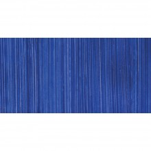 Michael Harding : Oil Paint : 60ml : Lapis Lazuli Afghan S7