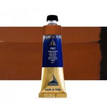 Maimeri : Puro : Oil Paint : 40ml : Mars Orange