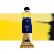 Maimeri : Puro : Oil Paint : 40ml : Yellow Vanadium