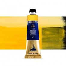 Maimeri : Puro : Oil Paint : 40ml : Transparent Yellow