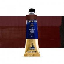 Maimeri : Puro : Oil Paint : 40ml : Mars Violet
