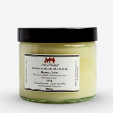 Michael Harding : Beeswax Paste 250ml