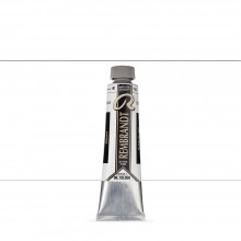 Talens : Rembrandt Oil Colour : 40 ml Tube : Zinc White