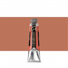 TALENS : REMBRANDT OIL PAINT : 40 ML TUBE : BRONZE