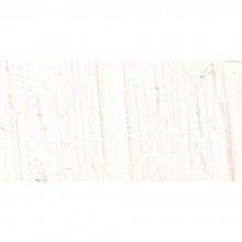 R&F : Pigment Stick (Oil Paint Bar) : 100ml : Titanium-Zinc White I (2610)