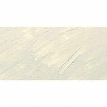 R&F : Pigment Stick (Oil Paint Bar) : 100ml : Neutral White I (2611)