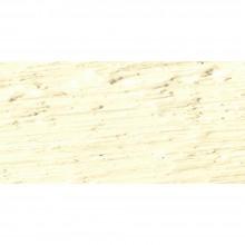 R&F : Pigment Stick (Oil Paint Bar) : 100ml : Brilliant Yellow Extra Pale II (262D)