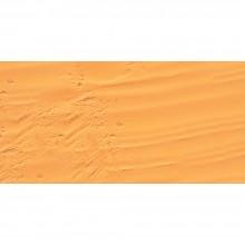 R&F : Pigment Stick (Oil Paint Bar) : 100ml : Jaune Brillant III (263A)