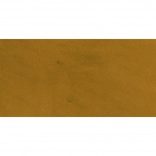 R&F : Pigment Stick (Oil Paint Bar) : 100ml : Mars Yellow Deep II (2621)