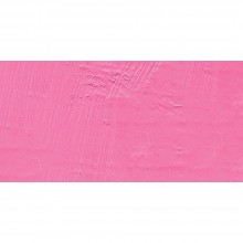 R&F : Pigment Stick (Oil Paint Bar) : 100ml : Dianthus Pink III (263B)