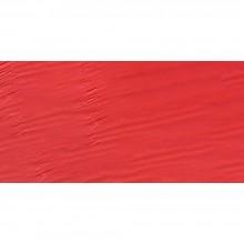 R&F : Pigment Stick (Oil Paint Bar) : 100ml : Warm Pink IV (264A)