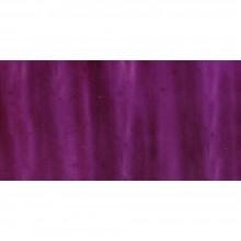 R&F : Pigment Stick (Oil Paint Bar) : 100ml : Cobalt Violet Deep VII (2672)