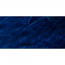 R&F : Pigment Stick (Oil Paint Bar) : 100ml : Phthalo Blue IV (2643)