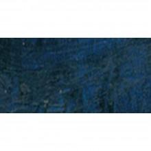 R&F : Pigment Stick (Oil Paint Bar) : 100ml : Prussian Blue III (2631)