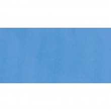 R&F : PIGMENT STICK (OIL PAINT BAR) : 100ML : KINGS BLUE IV (2648)