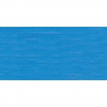 R&F : Pigment Stick (Oil Paint Bar) : 100ml : Azure Blue III (2636)