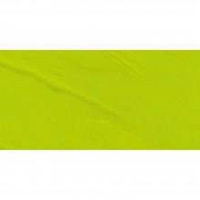 R&F : Pigment Stick (Oil Paint Bar) : 100ml : Cadmium Green Pale V (2655)